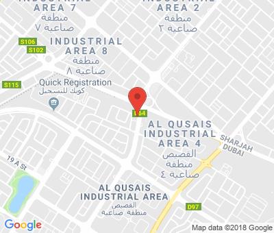 Al Dawliyah Insurance Services L L C